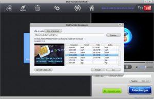 Convert YouTube Videos Downloader
