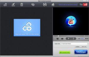WinX YouTube Videos Downloader