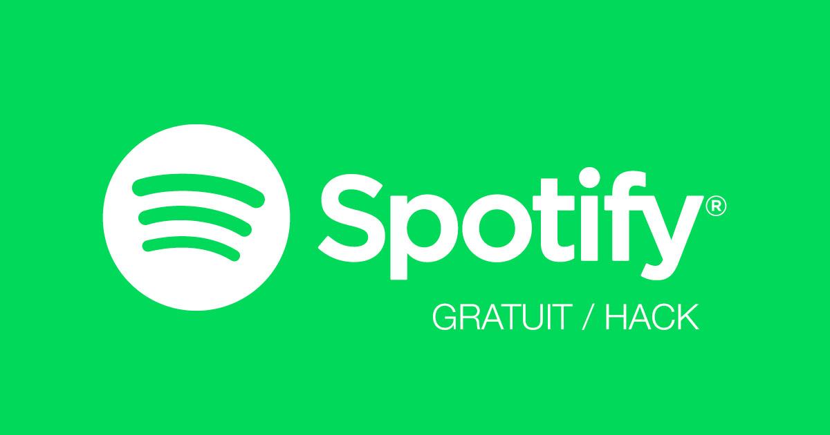 Spotify Premium APK Crack 2018