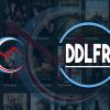 DDLFR