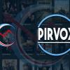 Pirvox Streaming