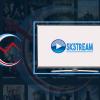 SKStream