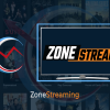 Zone Streaming