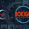 Bokigo Streaming