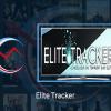 Elite Tracker