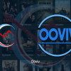 Ooviv Streaming