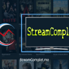 StreamComplet