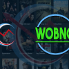 Wobno Streaming