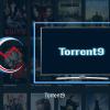 Torrent9.ch