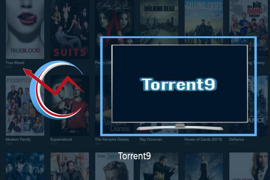 pourquoi torrent9 ne propose plus de téléchargement