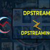 DPStream vs DPStreaming