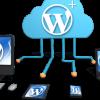 Meilleurs Hébergeurs WordPress